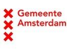 m Gemeente Amsterdam