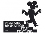 Holland Animation Filmfestival