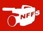 Nationaal Filmfestival voor Scholieren